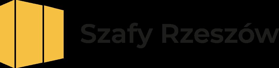 Szafy Rzeszów